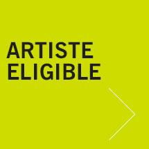 artistes-elligibles