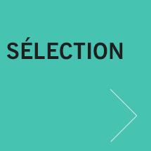 sélection