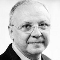 Henri Griffon
