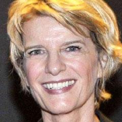 Marie-Ange Moulonguet