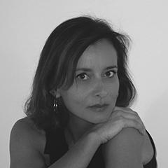 Valérie Delaunay