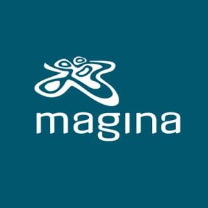 Magina