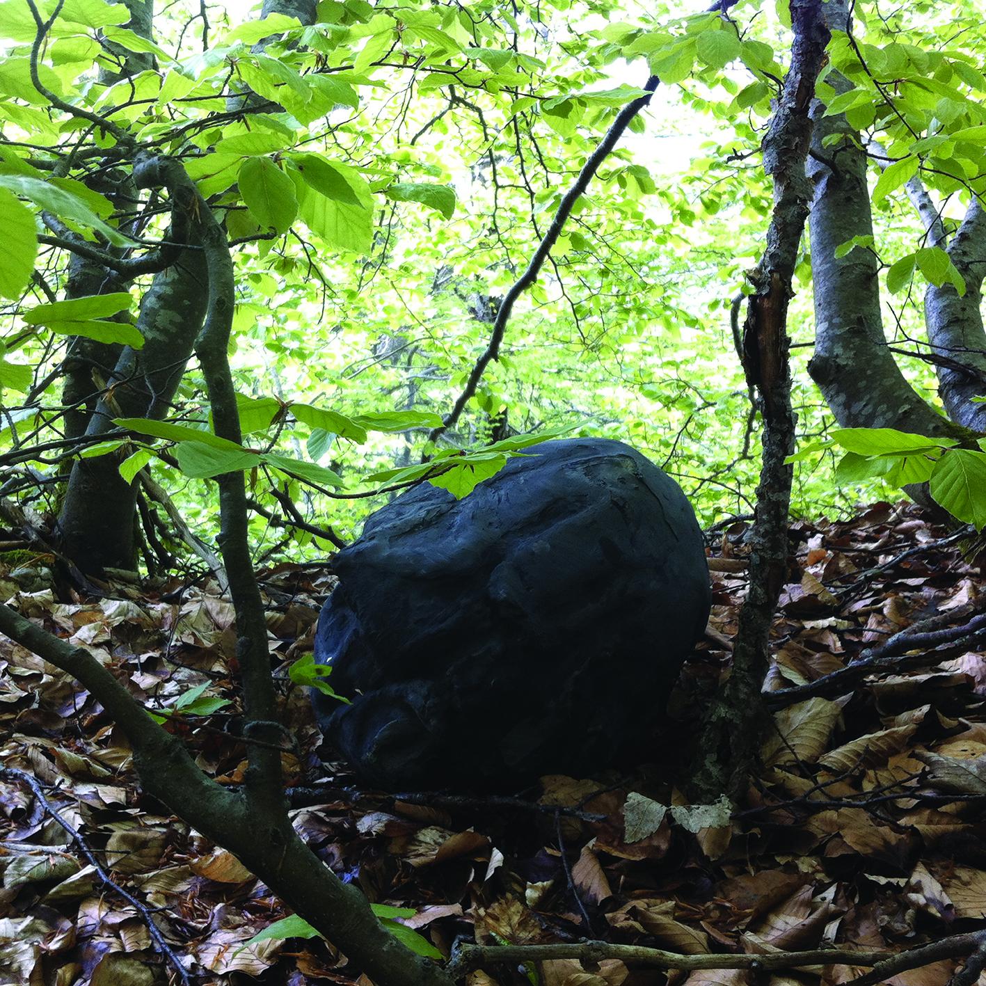 Faire une météorite