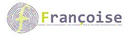 logo-francoise