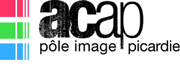 Acap – Pôle Image Picardie
