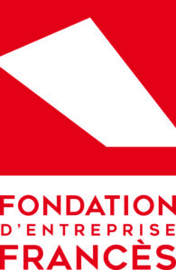 Fondation d&#8217&#x3B;entreprise Francès