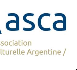 Association Culturelle Argentine – Cinéma Agnès Varda