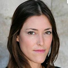 Anne-Hélène Decaux