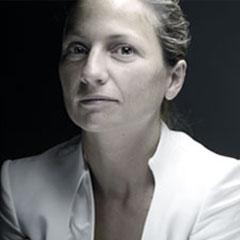Estelle Francès