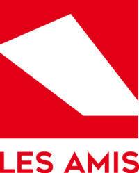 RÉSIDENCE ARTISTIQUE EN IMMERSION – LES AMIS DE LA FONDATION FRANCÈS