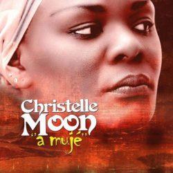 Christelle Moon
