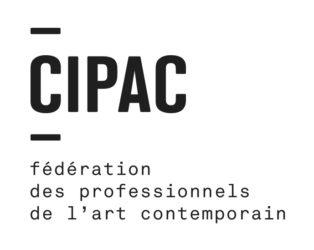 L'appel à candidature du Concours International Francoise 2017 est sur le CIPAC