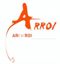 RÉSIDENCE ARTISTIQUE EN IMMERSION – ARROI/FCE