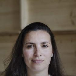 Emilie Bouzige