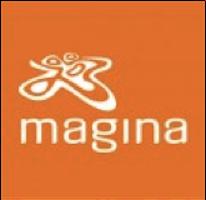 Imagina - Résidence art contemporain