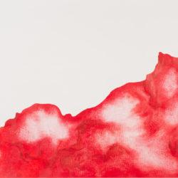 Nacre rouge