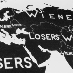 Wieners Losers