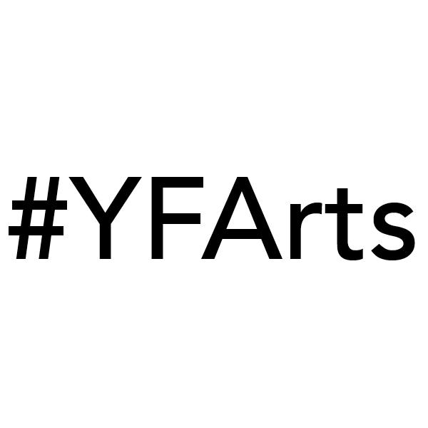 Young Francoise Artists #YFArts