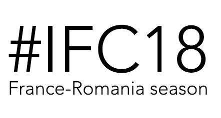 International Francoise Competition 2018