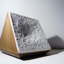 Surfaces Communes - Up stars