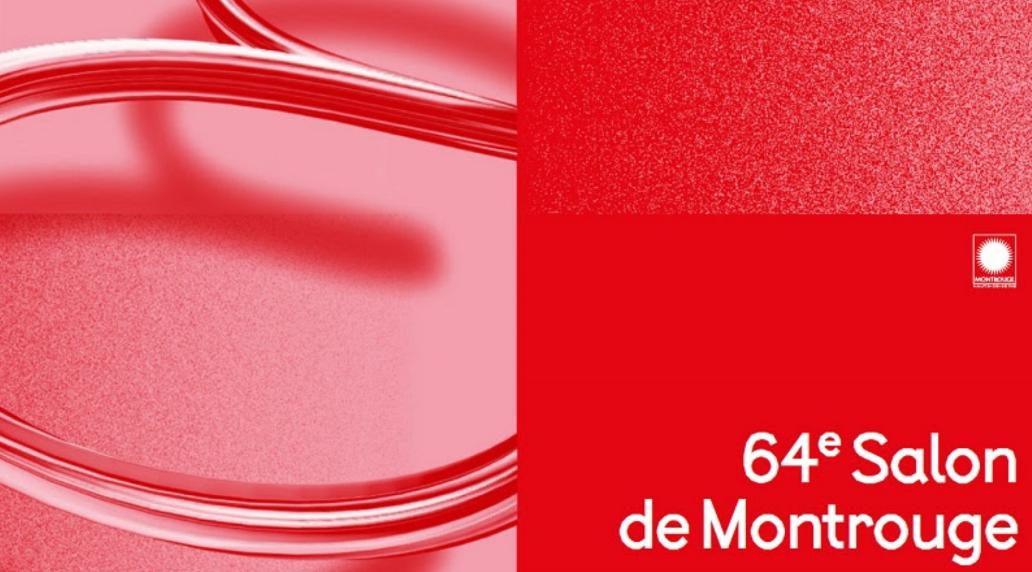 Salon de Montrouge 2019