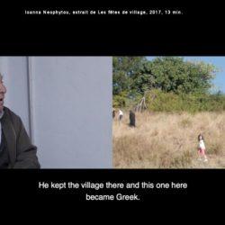 Fêtes du village