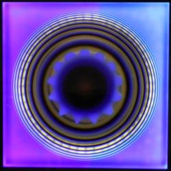 """Connected Dreambox"" - Carpe Diem #2"