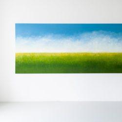 """""""Il faut être de son temps et peindre ce que l'on voit"""" Manet"""