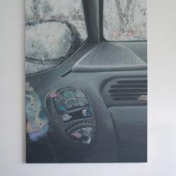 Sans titre (cockpit)
