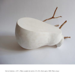 Sculpture S/T