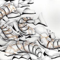 Zerfall • Troisième Fracas