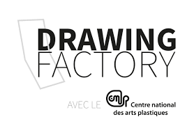 Drawing Factory : appel à candidature