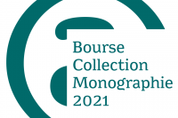 Appel à candidature : Bourse Collection Monographie 2021 (ADAGP)