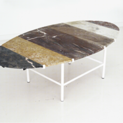 Table Celina